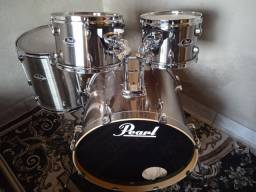 Bateria Pearl Export EXX (Shell pack)
