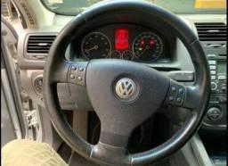 2006 Volkswagen Jetta · Sedan ·
