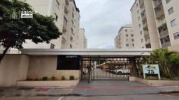 Título do anúncio: Apartamento com 2 dormitórios à venda, 55 m² por R$ 229.700,00 - Saudade - Belo Horizonte/