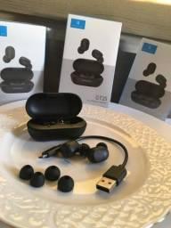 Fone de ouvido Bluetooth GT2S