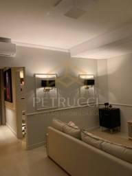 Casa à venda com 3 dormitórios em Parque nova suíça, Valinhos cod:CA006580