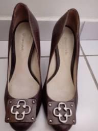 Sapatos e Sandálias femininas
