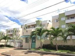 Ótimo Apartamento com 2 quartos à venda - Residencial Portal da Amazônia III.