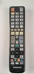 Desapegando dessa televisão
