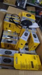 300 unid de mouses novos lacrados p lojista e outros