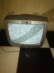 Perfeito estado televisão Semp Toshiba 29 polegadas