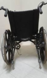 Cadeira de Roda Freedom - Nova