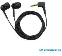 Título do anúncio: Fone In ear profissional Sennheiser