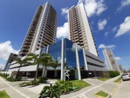 Apartamento 3 quartos Bessa/Aeroclube