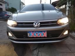 VW Virtus 1.6 Msi 20/20