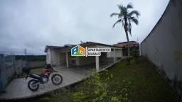 Casa de esquina no Conj. Hiléia 3 Quartos 450m² Redenção