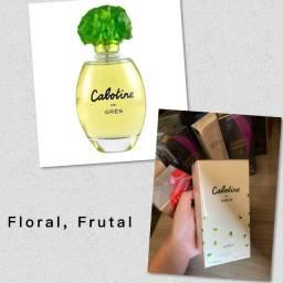 Perfumes importados originais pronta entrega