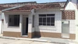 Vendo excelente cada de Vila em Madureira