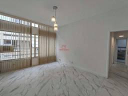 Excelente Apartamento 2 Quartos em Ipanema! Oportunidade maravilhosa!
