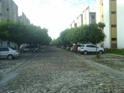 Apartamento Morada do Sol/ Cond.fechado.