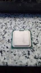 Processador 775 e5200