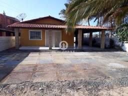 RR Aluga Casa Em Luís Correia