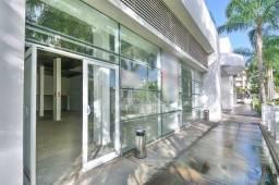 Título do anúncio: PORTO ALEGRE - Loja/Salão - Passo da Areia