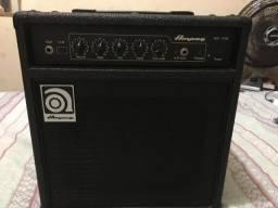 Cubo Amplificador Ampeg BA108 v2