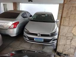 POLO  2020  Super Novo 1.0 Chav Res Manual  C/26.500 KM Apenas 51.990.00