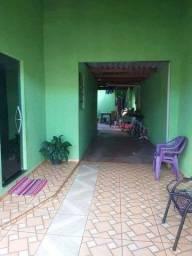 Casa em Terenos MS