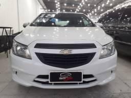 Chevrolet Ônix Joy 1.0 Flex Completo 2018