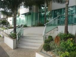 apartamento de 3 suites com 2 vagas na melhor localização do setor oeste