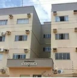 Apartamento na 804 sul (ARSE 81) 2 quartos