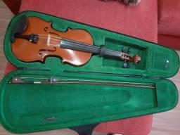 Violino Bressi