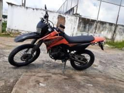 Lander 250 2009