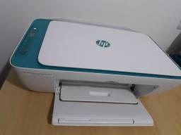 Impressora multifuncional HP