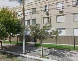 Apartamento no Centro de Pelotas com 3 Quartos e 90 metros quadrados.
