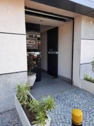 Sala comercial, Pechincha-Taquara, 21m2
