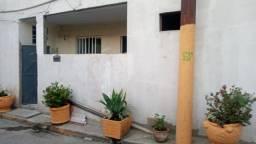 Vendo 2 Casas Em Frente Ao Fórum De Sta.Catarina SG. Por R$ 120 Mil!