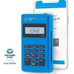 Mini Mini Mercado Pago
