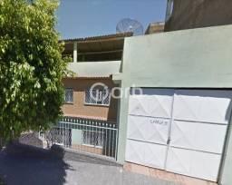 Casa à venda com 3 dormitórios em Vila americana, Volta redonda cod:OG1513