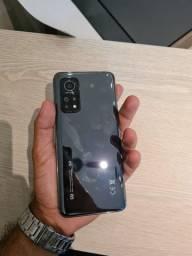 Xiaomi MI10T 8GB 128GB  Factory Unlocked 5G comic black