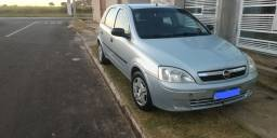 CORSA HATCH MAXX 1.0 2009 flexpower
