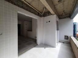 Título do anúncio: 55 mil de entrada - 1 dormitório com varanda gourmet na Guilhermina