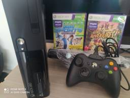 Xbox360 super slim