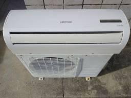Vendo Ar Condicionado komeco 9000 BTUs