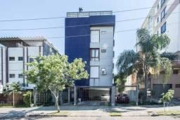 Apartamento à venda com 2 dormitórios em Petrópolis, Porto alegre cod:LU272161