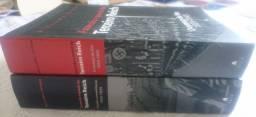 Ascensão e Queda do Terceiro Reich. William Shirer.