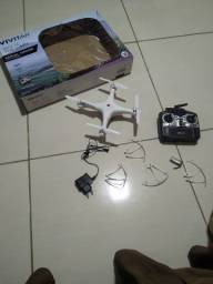 Drone 270,00