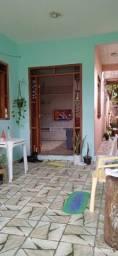 Casa a venda zona sul de ilhéus R$140