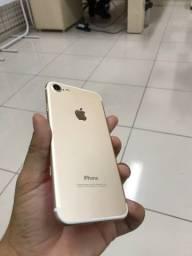 iPhone 7 (NOVO