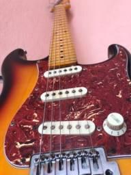 Guitarra Tagima t530