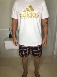 Camisas R$35,00
