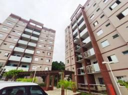 AP0909-Apartamento no Centro do Eusébio, 77m² m 03 quartos, 02 vagas