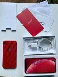 XR IPhone